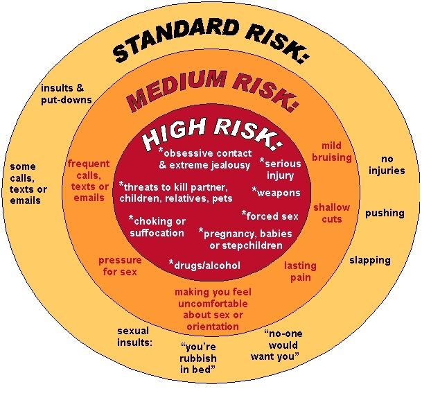 riskcircles2